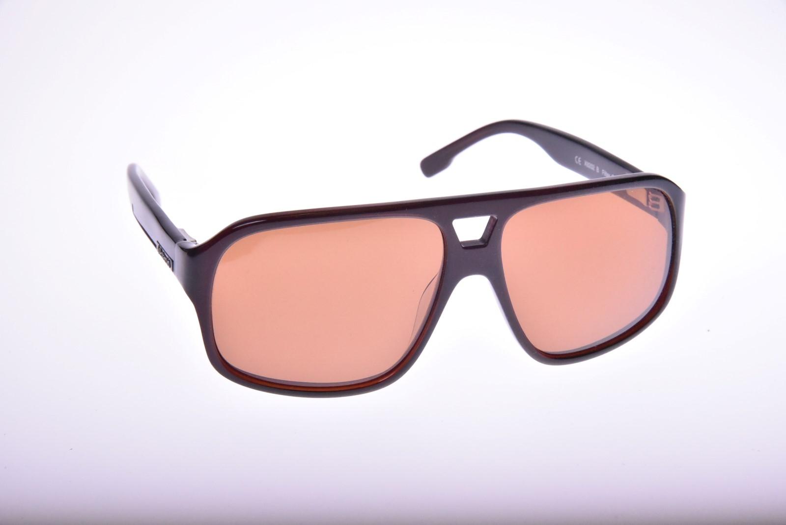 Polaroid Premium X8202B - Pánske slnečné okuliare