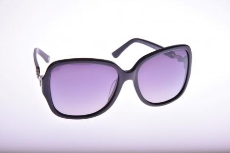 Polaroid Premium X8317A - Dámske slnečné okuliare