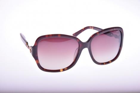 Polaroid Premium X8317B - Dámske slnečné okuliare