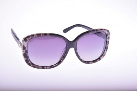 Polaroid Premium X8318A - Dámske slnečné okuliare