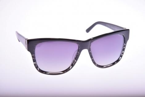 Polaroid Premium X8319A - Dámske slnečné okuliare
