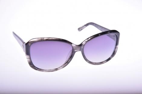 Polaroid Premium X8321A - Dámske slnečné okuliare