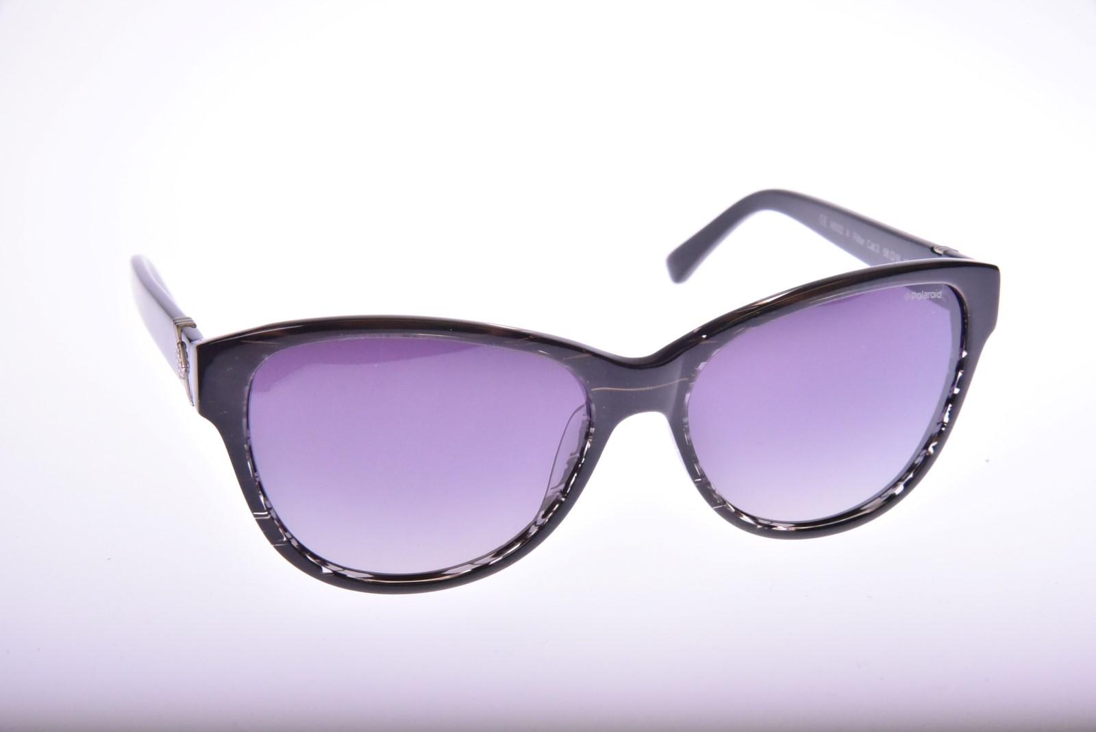 Polaroid Premium X8322A - Dámske slnečné okuliare