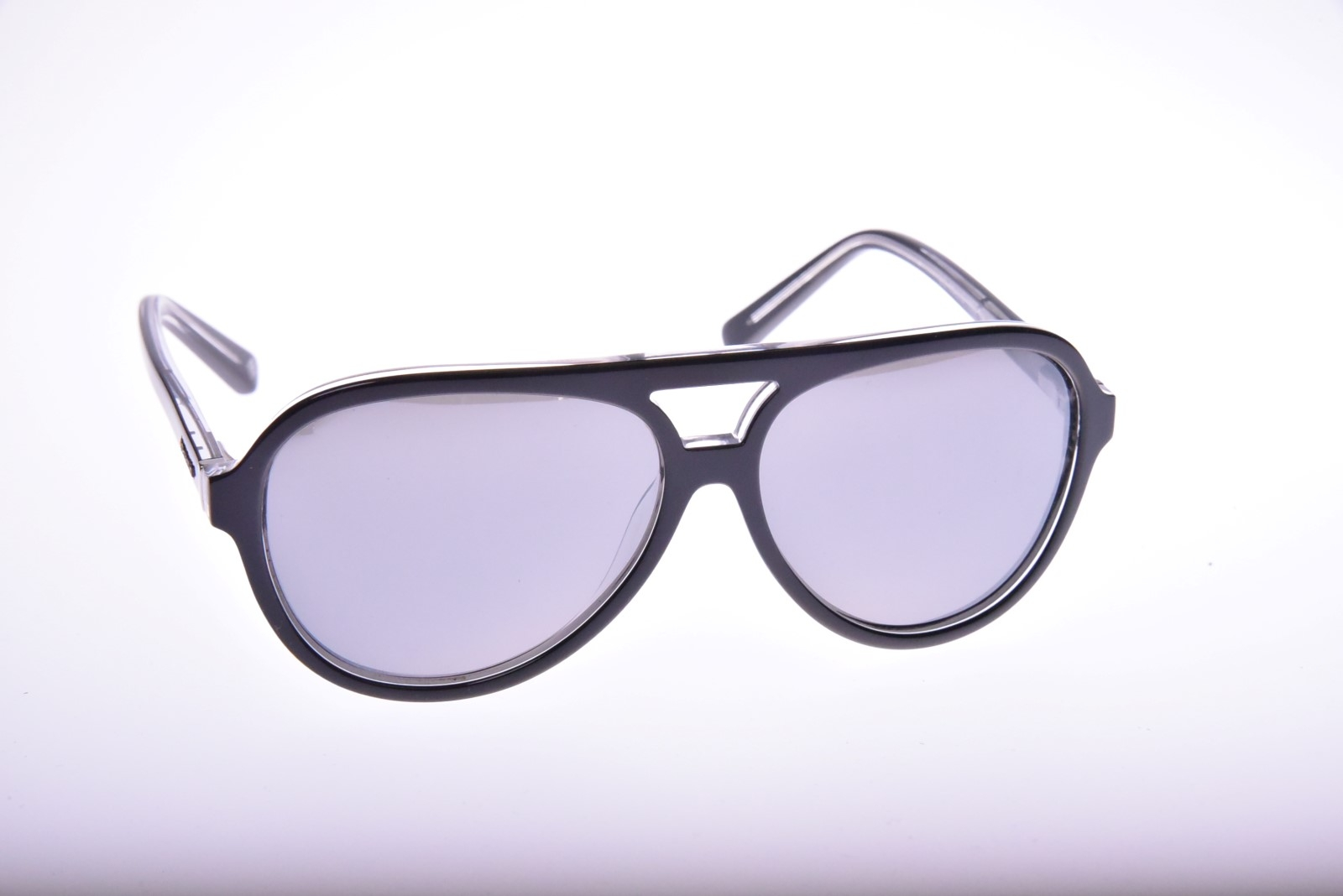 Polaroid Premium X8401B - Dámske slnečné okuliare