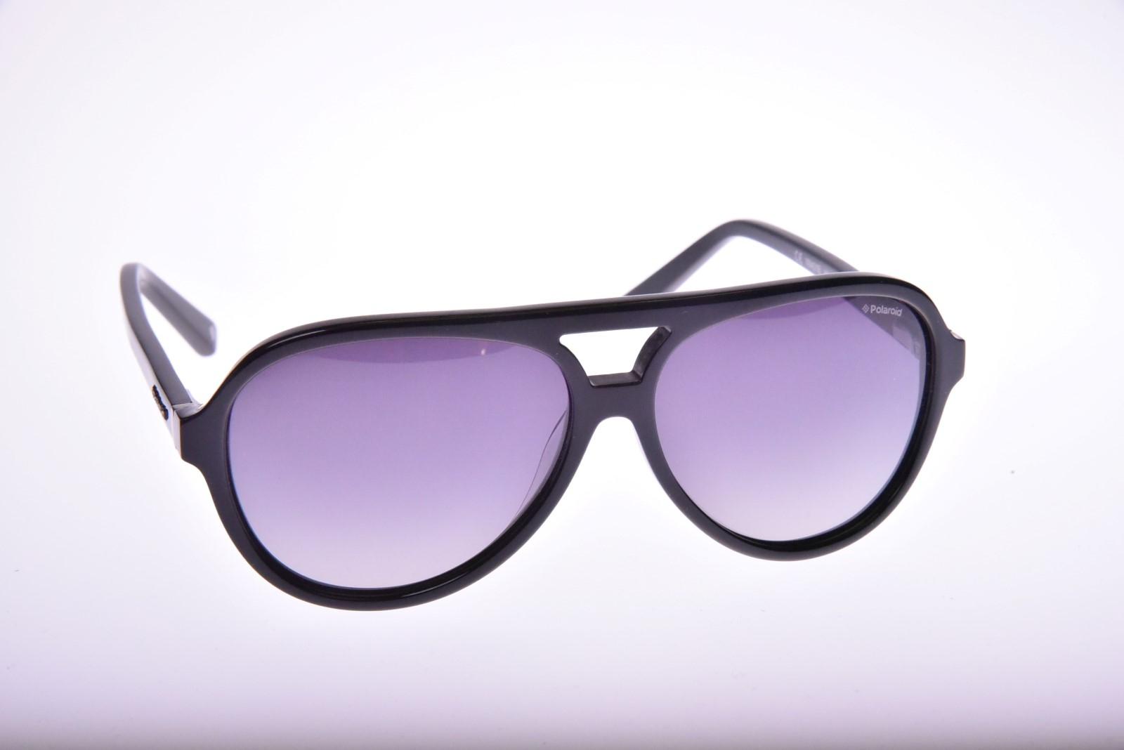 Polaroid Premium X8401C - Dámske slnečné okuliare