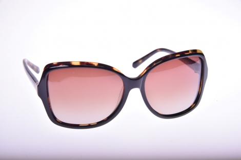 Polaroid Premium X8404B - Dámske slnečné okuliare