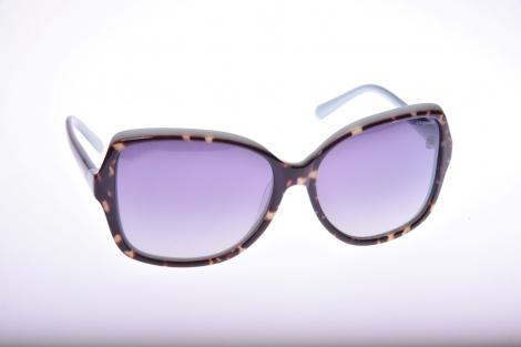 Polaroid Premium X8404D - Dámske slnečné okuliare