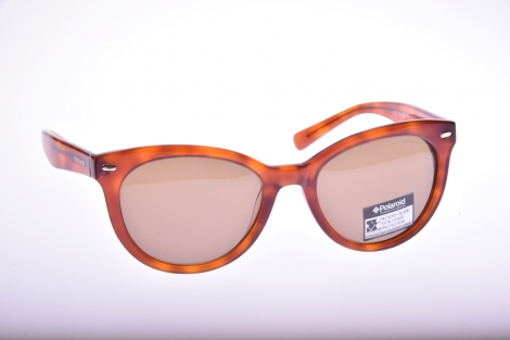 Polaroid Premium X8408C - Dámske slnečné okuliare