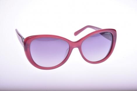 Polaroid Premium X8412C - Dámske slnečné okuliare