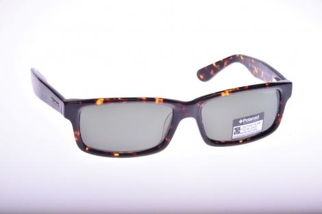 Polaroid Premium X8420B - Pánske slnečné okuliare