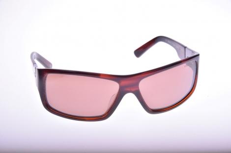 Polaroid Premium X8900B - Pánske slnečné okuliare