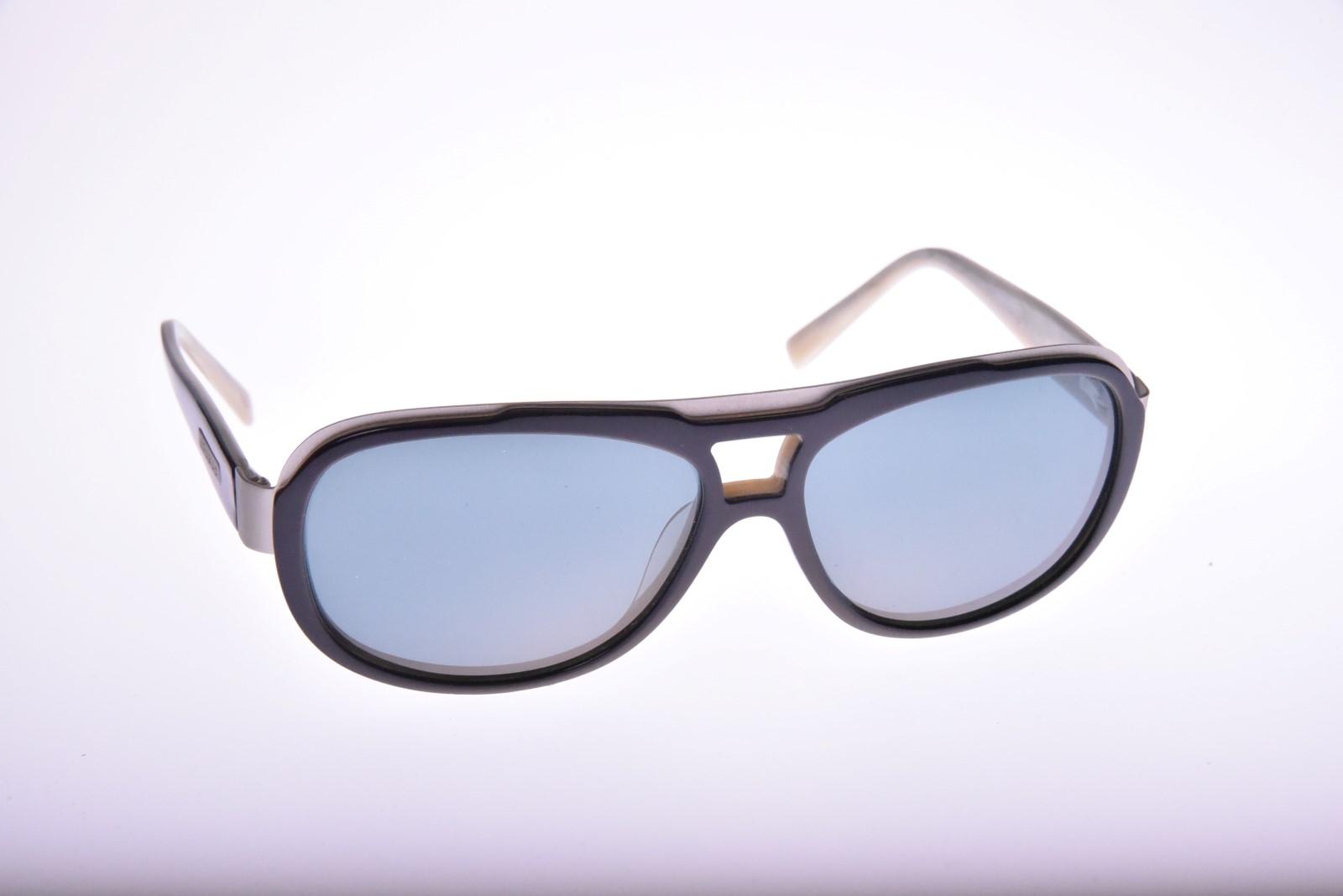 Polaroid Premium X8902A - Pánske slnečné okuliare