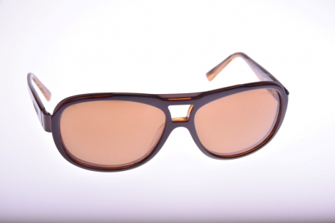 Polaroid Premium X8902B - Pánske slnečné okuliare